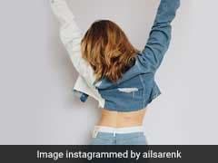 Photos के लिए कुछ भी कर सकते हैं लोग, Online खरीदे कपड़े और फिर...