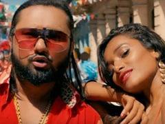 Yo Yo Honey Singh Makhna Song: हनी सिंह के 'मखना' सॉन्ग का यूट्यूब पर हंगामा, डेढ़ करोड़ से ज्यादा बार देखा गया Music Video