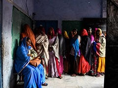 Rajasthan Assembly Election 2018: Rajasthan Election Results Today, BJP Battles Anti-Incumbency Trend