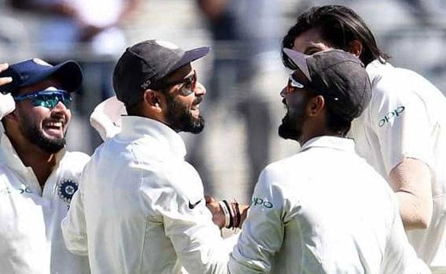 Ind vs Aus 3rd Test: 150वीं टेस्ट जीत हासिल करने वाला पांचवां देश बना भारत, ऋषभ पंत के नाम दर्ज हुआ यह रिकॉर्ड