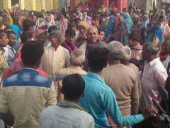 Top 5 News : छत्तीसगढ़ में माओवादियों ने की सपा नेता की हत्या, बिहार में चमकी बुखार का कहर जारी
