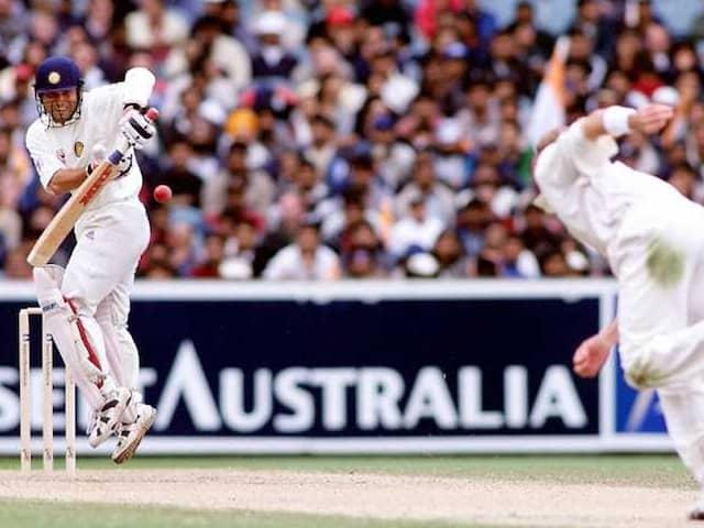 India vs Australia: Indias Top 5 Test Batting Performances In Perth