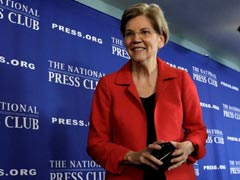 "Elizabeth Warren Listen As ""American Indian'' On Texas Bar Registration"