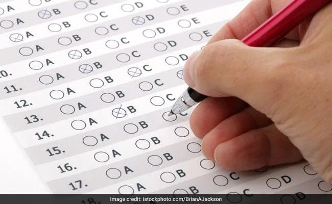 UGC Net Final Answer Key: नेट परीक्षा की फाइनल आंसर-की जारी, जल्द आएगा रिजल्ट