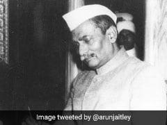 बिहार चुनाव: बदहाली में पहले राष्ट्रपति डॉ राजेंद्र प्रसाद और लालू यादव के गांव