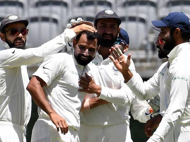 विराट कोहली ने पीएम नरेंद्र मोदी को बताया यो-यो टेस्ट में मदद मिली टीम इंडिया में सुधार