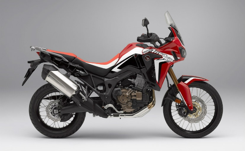 Honda new bikes hd pictures 2020