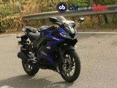 Yamaha Motor India: Latest News, Photos, Videos on Yamaha