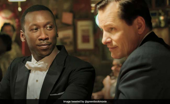Green Book Won Big At The Golden Globes - Will It Hold Up Under Increased Scrutiny?