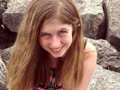"""""""Call 911!"""": Missing US Teen Whose Parents Were Killed Knocks On Door"""