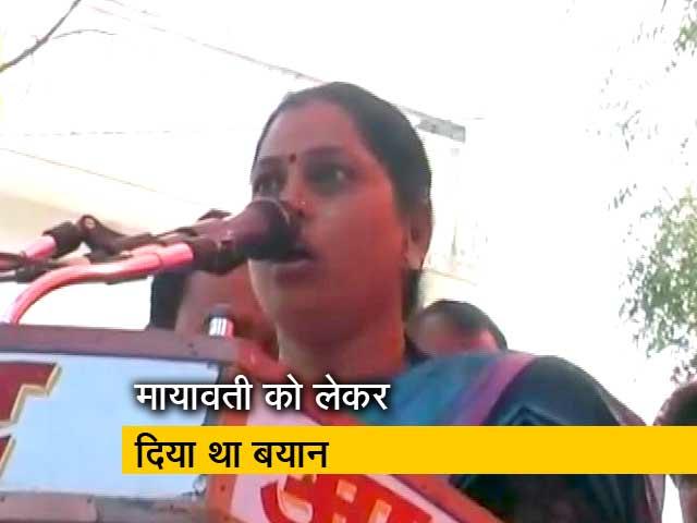 Videos : TOP NEWS @ 8 AM: बीजेपी विधायक ने बयान पर जताया खेद