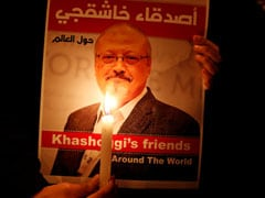 "Saudi Trial In Khashoggi Murder Case ""Not Sufficient"": UN Rights Office"