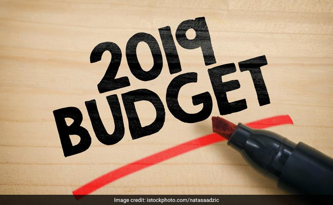 Budgetary Allocation To North Eastern States To Be Increased By 21 Per Cent