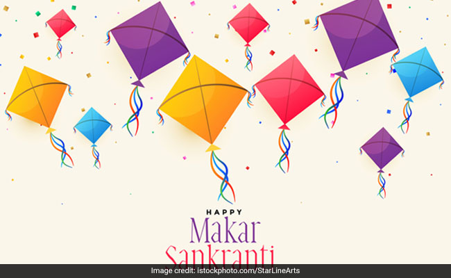 Happy Makar Sankranti 2019 Significance Of The Kite Flying Festival