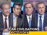 Video: Dialogue Of Civilisations: Special Show From Beijing