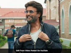 Petta Movie Review: Rajinikanth Back To Baasha Days, Watch It For The Thalaiva You Missed