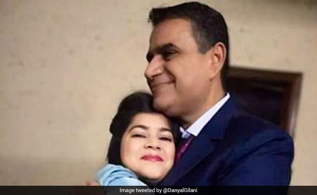 Suman Kumari Appointed Pakistan's First Hindu Woman Judge