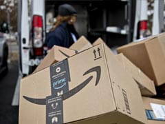 Court Setback For Amazon's Efforts To Block Future-Reliance Deal