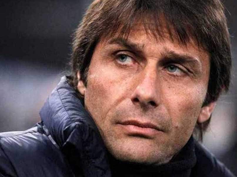 Former Chelsea Boss Antonio Conte Keen To Return To Coaching