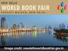 World Book Fair 2019: शनिवार से शुरू होगा विश्व पुस्तक मेला, इस बार पाठकों के लिए खास इंतजाम