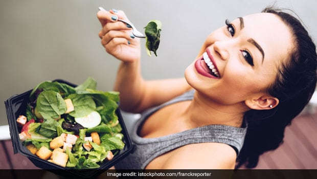 Dopamine Diet For Weight Loss: A Diet That Promises To Make You Happy While Shedding Kilos!