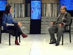 समय-समय पर PM मोदी की तारीफ करने वाले अमर सिंह क्या ज्वाइन करेंगे BJP? जानिये क्या मिला जवाब