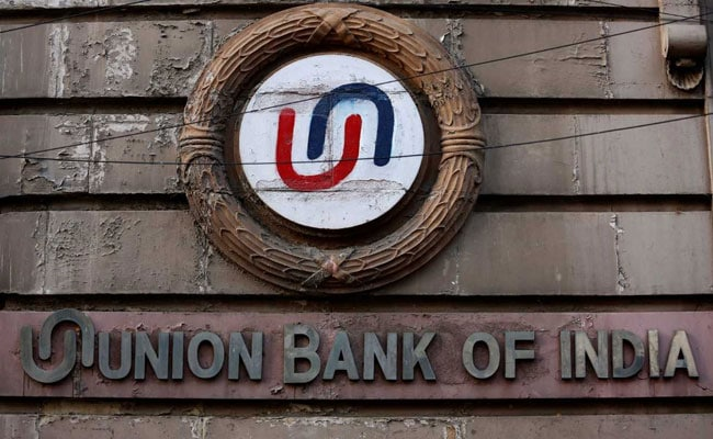 Union Bank Of India Begins Specialist Officers Recruitment Process For 347 Vacancies