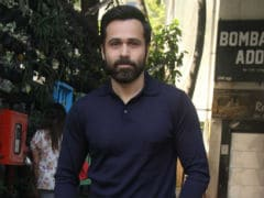 What Emraan Hashmi Said About #MeToo Allegations Against <i>Why Cheat India</i> Director