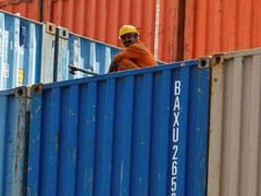 Commerce Ministry Proposes Delaying Retaliatory Tariffs On US Goods