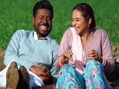 Kala Shah Kala Trailer: सरगुन मेहता ने मांगा सपनों का राजकुमार, मिला ये शख्स- Video 40 लाख के पार