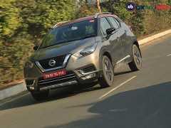 নতুন Nissan Kicks, Hyundai Creta আর Renault Captur: কোন গাড়ির কত দাম?