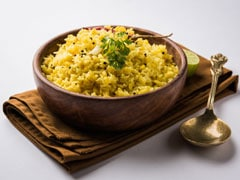 Makar Sankranti 2019: Superfood And A Complete Source Of Protein You Must Add Khichdi To Your Diet