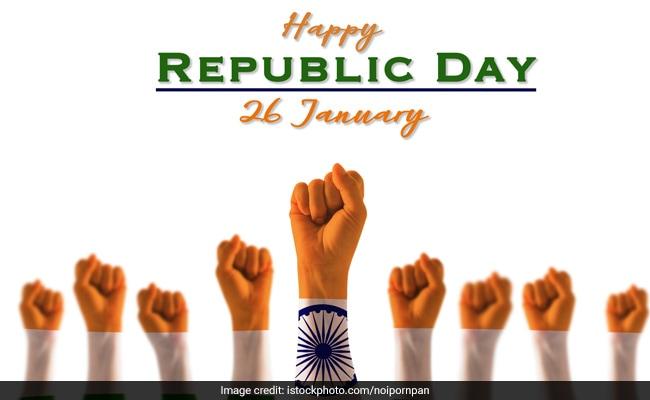 Republic Day 2019 Status: गणतंत्र दिवस पर ऐसा होना चाहिए आपके Facebook और WhatsApp का Status
