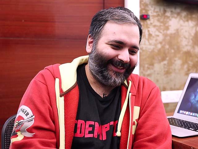 Video : Gadgets 360's 2018 Blooper Reel