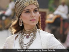 Kangana Ranaut's <i>Manikarnika</i>: What Industry Experts Say About Film's Success