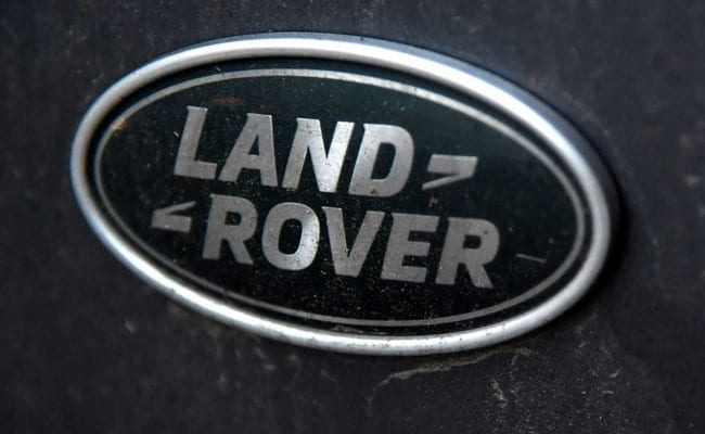 Stop Calling Luxury Cars As Sin Goods; Reduce GST: Jaguar Land Rover