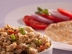 Weight Loss: This Protein-Rich Desi Breakfast Dish Is Perfect For Weight Loss