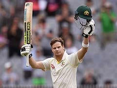 Steve Smith Will Score 1000 Test Runs In Each Of The Next Five Years, Says Cricket NSW Chief