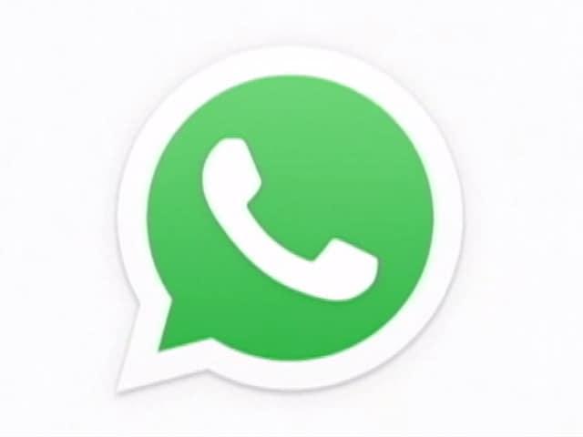 WhatsApp दे रहा है 1 करोड़ 77 लाख रुपये, बस करना होगा ये आसान काम