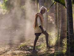 मध्य प्रदेश : किसानों की कर्जमाफी में बड़ा घोटाला, सूची में मृतकों का भी नाम
