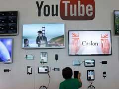 YouTube Becomes Refuge for Pakistan Journalists Battling Censors