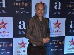 'We Take Pride In Introducing New Faces,' Says Sooraj Barjatya