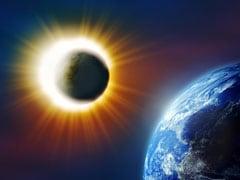 Surya Grahan 2019: सूर्य ग्रहण के दौरान कौन सी चीजें नहीं खानी चाहिए, जानें क्या होते हैं नुकसान!
