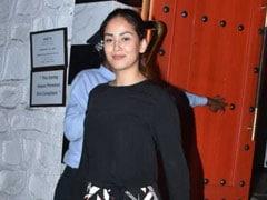 5 Stunning Midi Skirts To Glam Up In, Like Mira Rajput