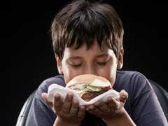 Smelling High-Calorie Food For Two Minutes May Help Curb Your Appetite