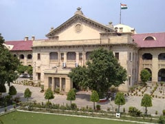 Allahabad High Court Stays Appointment Of 69,000 Government Teachers