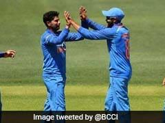 Ind vs Aus 3rd ODI Preview: सीरीज टीम इंडिया जीते या ऑस्ट्रेलिया, रिकॉर्ड तो बनेगा ही..