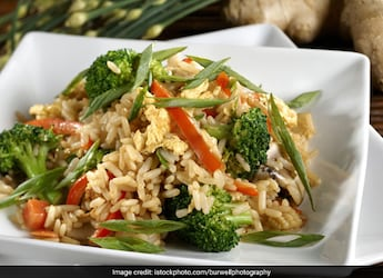 Brown Rice For Diabetes: 5 Brown Rice Recipes You Can Have In Your Diabetes Diet