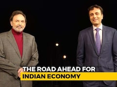 Video: Top 10 Trends Of 2019: India, Still A One Engine Economy?