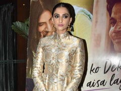 5 Pieces Similar To Sonam Kapoor's Luxe <i>Anarkali</i> At A Fraction Of The Price